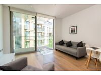 MODERN 1 BED - Grand Tower, Plaza Gardens SW15 PUTNEY WANDSWORTH BATTERSEA SOUTHFIELDS