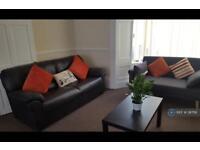 4 bedroom house in Havelock Terrace, Sunderland, SR2 (4 bed)