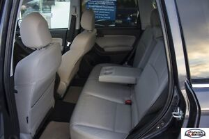 2014 Subaru Forester 2.5i Limited Package - Accident Free - Non  Sarnia Sarnia Area image 17