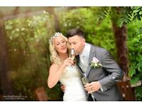 Freelance Photographer Wedding ,Event ,Corporate, Business and Parties, - London Based.