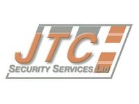 Experienced international Security Company offers event and business security