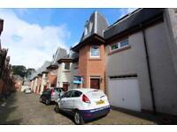 4 bedroom house in Belford Mews, Dean Village, Edinburgh, EH4 3BT