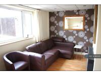 5 bedroom house in Cadleiigh Gardens, Birmingham, B17 (5 bed)