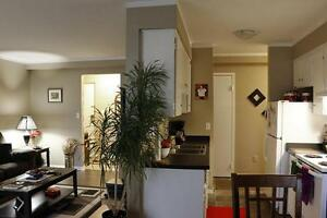 Windsor 2 Bedroom Apartment for Rent: Pet firendly, on-site mgmt