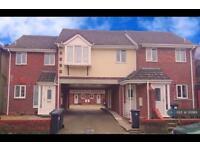1 bedroom flat in King Edward Avenue, Moordown, BH9 (1 bed)