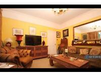 1 bedroom in Hythe Road, Ashford, TN24