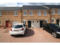 2 bedroom house in Kensington Road, Colchester, Essex, CO2