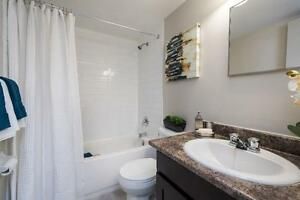 One Bedroom in Kitchener  -  near Westmount and Brybeck Kitchener / Waterloo Kitchener Area image 9