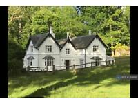 3 bedroom house in Eridge Park, Eridge Green, Tunbridge Wells, TN3 (3 bed)