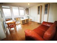 1 bedroom flat in Earl House, Lisson Grove, NW1