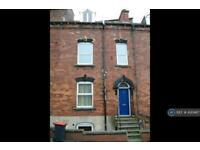 1 bedroom in Hyde Park Road, Leeds, LS6