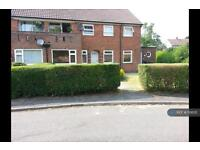 2 bedroom flat in Parish Close, Telford, TF4 (2 bed)