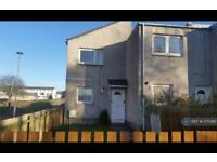 2 bedroom house in Corseford Avenue, Johnstone, PA5 (2 bed)