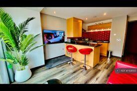 1 bedroom flat in Albion Street, Leeds, LS2 (1 bed) (#1138513)
