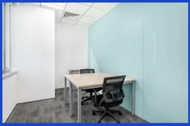 London - W8 6SN, 2 Work station private office to rent at 239 Kensington High Street