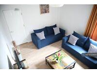 6 bedroom house in Alderson Road, Liverpool, L15 (6 bed) (#1239219)