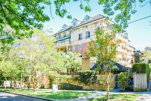Spacious, Bright and Perfectly Located Chatswood Willoughby Area Preview