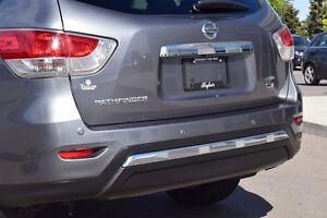 2015 Nissan Pathfinder SV Regina Regina Area image 10