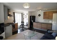 2 bedroom flat in Old Saw Mill Place, Amersham , HP6 (2 bed)