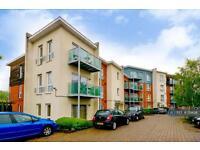 2 bedroom flat in Medhurst Drive, Bromley , BR1 (2 bed)