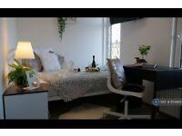 1 bedroom in Agbrigg Road, Wakefield, WF1 (#854969)