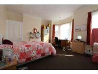 1 bedroom in Shouting out to all Warwick University Students!