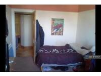 1 bedroom in Blackness Avenue, Dundee, DD2