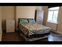 1 bedroom in Cavell Street, London, E1 (#1124555)
