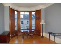3 bedroom flat in Kelvingrove Street, Glasgow, G3 (3 bed)