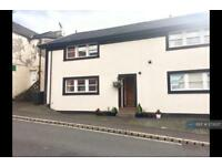 2 bedroom flat in Wellbrae, Strathaven, ML10 (2 bed)