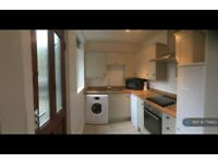 4 bedroom house in Vincent Road, Sheffield, S7 (4 bed) (#774923)