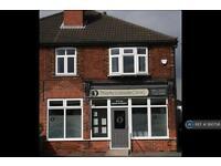 3 bedroom flat in High Street, Broughton, Brigg, DN20 (3 bed)