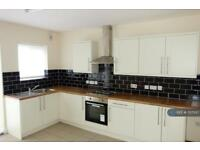 3 bedroom house in Whitfield Way, Liverpool, L6 (3 bed)
