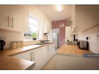 1 bedroom in Clare Street, Newcastle Under Lyme, ST4