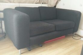 Sitting sofa for 2 people