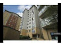 2 bedroom flat in Axon Place, Ilford, IG1 (2 bed)