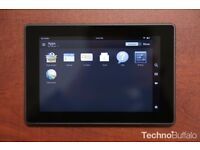 kindle fire HD 2013 (almost new)
