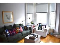 1 bedroom flat in Schubert Rd, London, SW15 (1 bed)