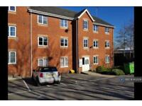 2 bedroom flat in Stanley Road, Manchester, M45 (2 bed)