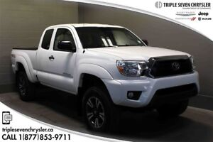 prerunner in sacramento ca sale used tacoma cars white for toyota