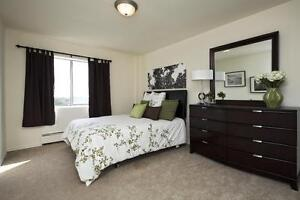 Updated One Bedroom at Huron/Highbury - Available March London Ontario image 6