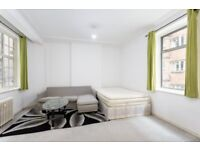 1 Bed Flat in Paddington - Short Or Long term
