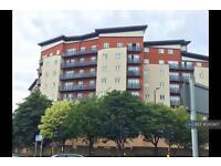 2 bedroom flat in Windsor Road, Slough, SL1 (2 bed)