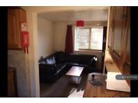 5 bedroom house in Eagle Way, Hatfield, AL10 (5 bed)