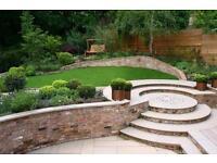 Patios-Driveways-Garden design-Wimbledon-Wandsworth-Putney-Balham-Fulham