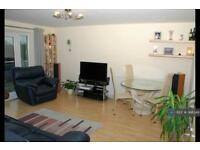 2 bedroom flat in Mayfair Court, Watford, WD18 (2 bed)