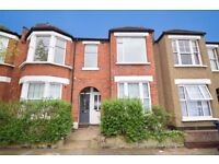 A stunning recently refurbished three bedroom first floor maisonette East Finchley N2