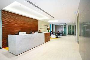 Sydney CBD - Private office for 2 people - Great location! Sydney City Inner Sydney Preview