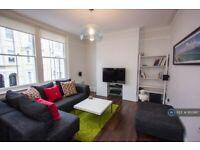 2 bedroom flat in Dudley Road, Tunbridge Wells, TN1 (2 bed) (#865987)