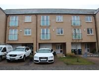 5 bedroom house in Skipper Way, St Neots, PE19 (5 bed)